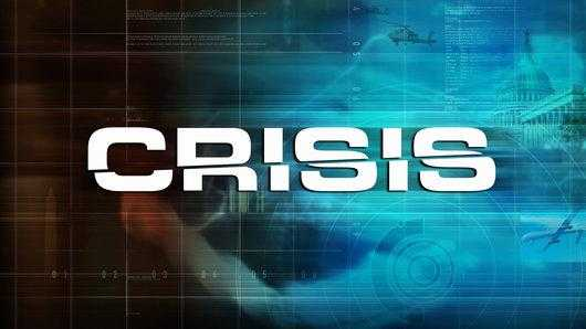 "Suspenseful Police dramas ""Crisis"" on NBC"