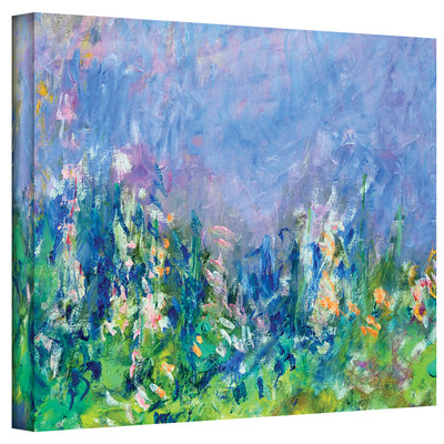 Lavender-Fields-by-Claude-Monet-Painting-Print-on-Canvas-ALCT3228