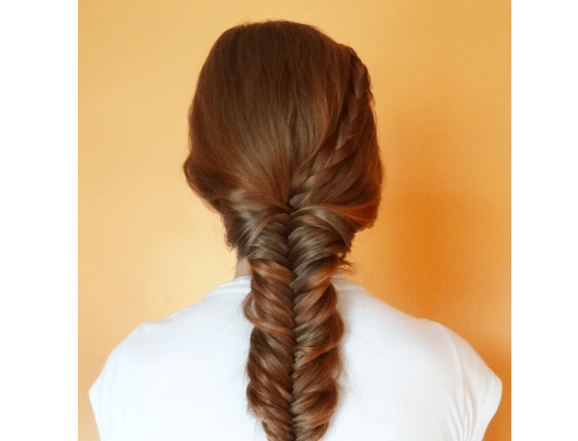 10 Easy Overnight Hairstyles Styleft Style Fashion Trend