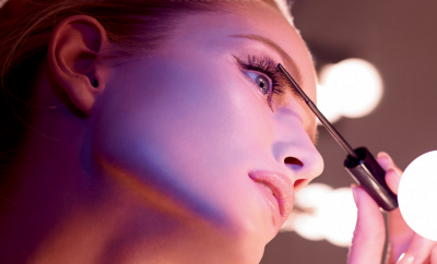 Makeup_bruch_cleaning_StyleFT_Beauty