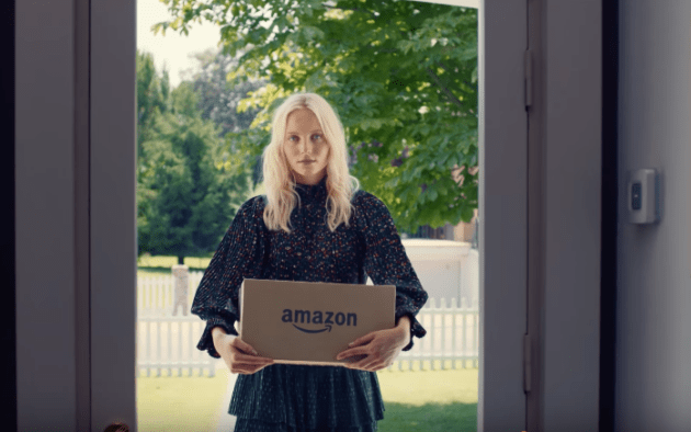 amazon-introduces-new-high-end-fashion-line