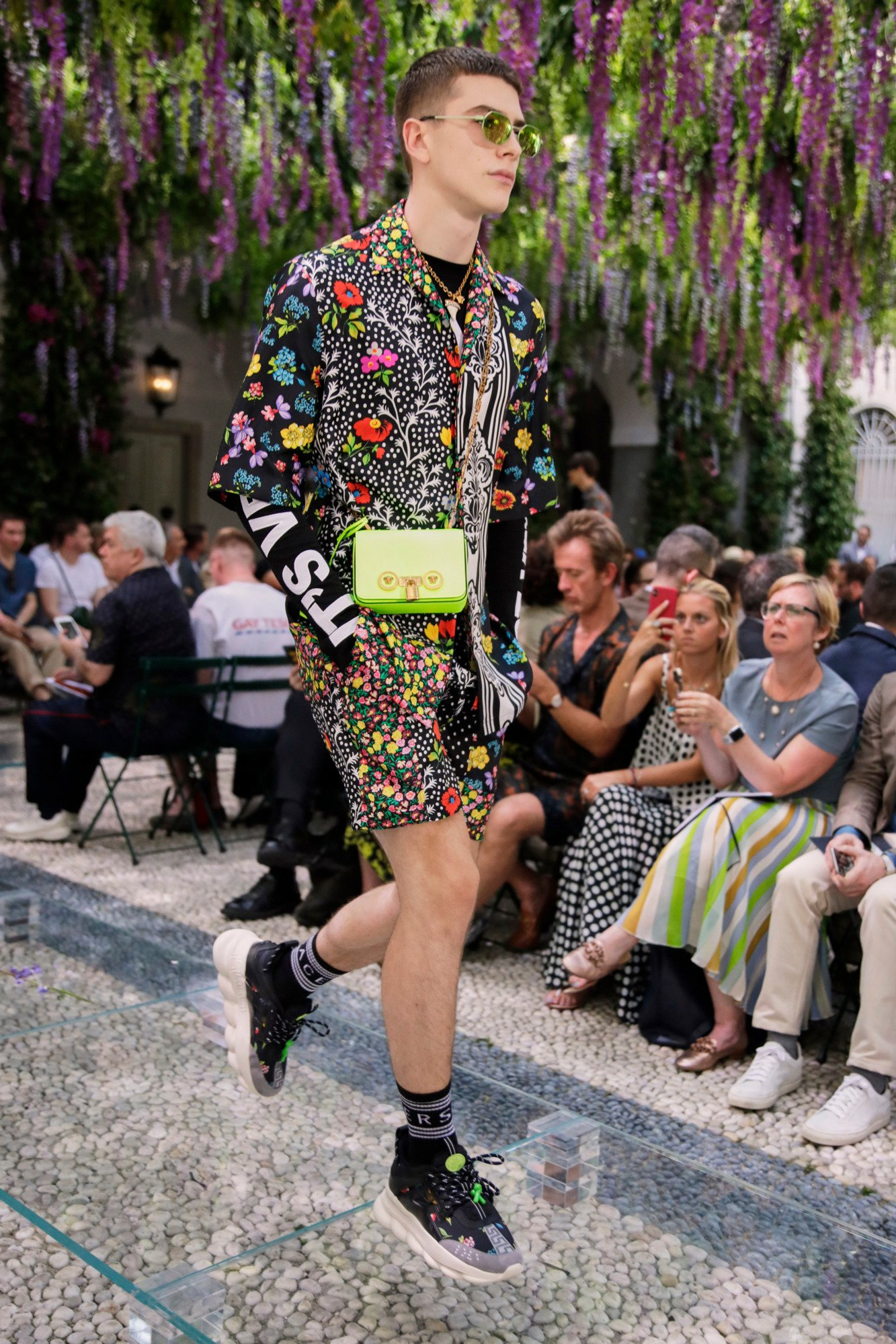 Men's Fashion Trends to Look out for in Spring 2019 – StyleFT- Style