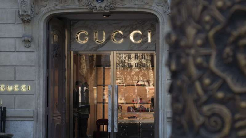 Gucci Cancels Cruise Show due to Coronavirus