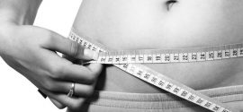 5 Incredible Tips for Diamond Body Shape to Look Stunning